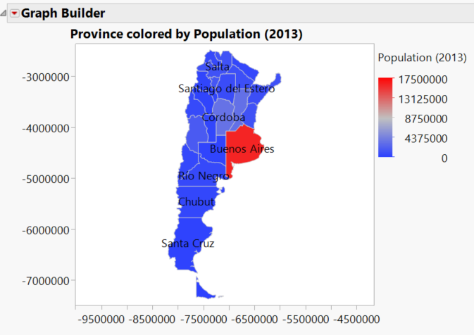 Argentina Population by Province.PNG