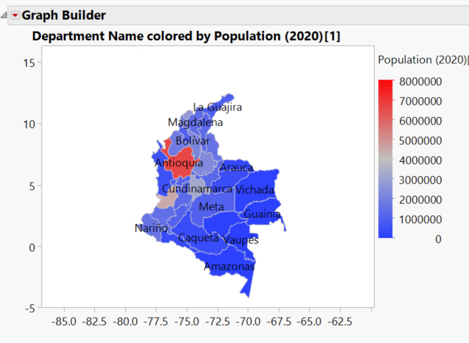 Colombia Population by Department.PNG