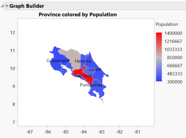 Costa Rica Population by Province.PNG