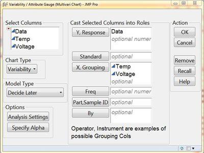 4194_Variability Chart Dialog Box.JPG