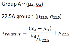 10458_Equation.PNG