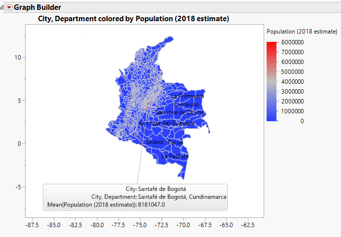 Colombia Population by City.PNG