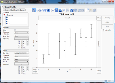 10525_GB Confidence Intervals.png