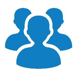 Virtual JMP Users Group