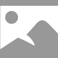 German, Swiss, Austrian JMP Users Group