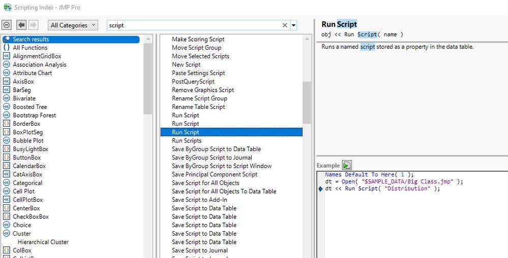 runscript.PNG