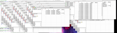 Screen Shot 2020-07-02 at 4.51.53 PM.png
