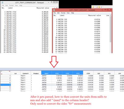 10710_parser help.png