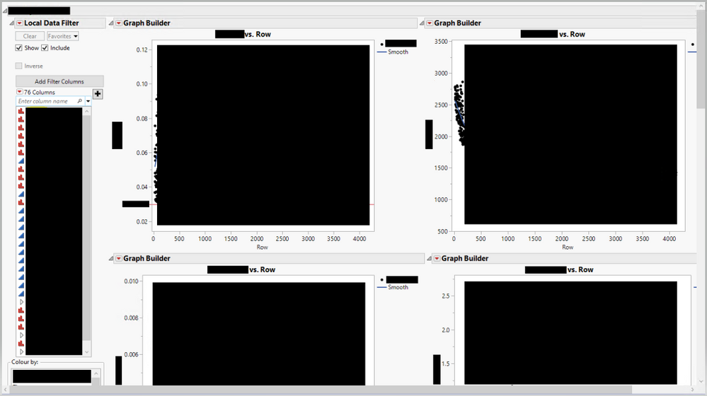 Screenshot 2020-07-24 at 09.30.52.png