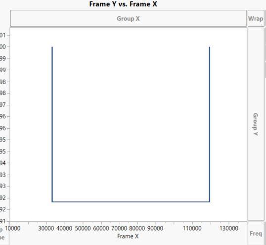 Line_plot.JPG