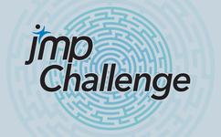 jmp-challenge-v2.png
