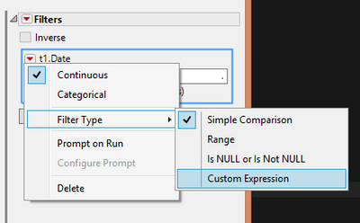 10747_custom_expression_menu.png