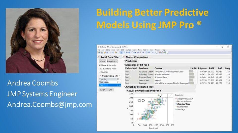 2 Coombs Predictive Models.jpg