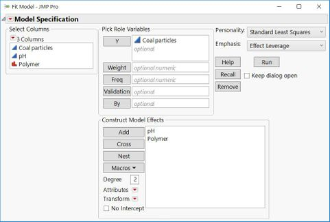 FitModel Dialog.JPG