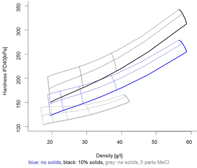 10966_Figure5.png