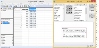 10916_JMP_MDY_formula.jpg