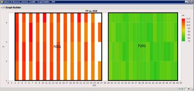 10927_plots_protocols_visu.png