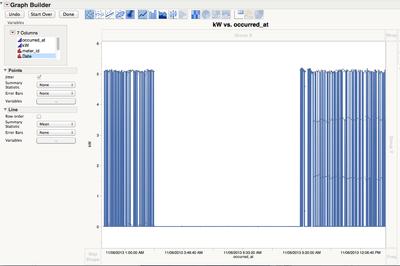 4509_Screen Shot 2013-11-08 at 5.14.37 PM.png