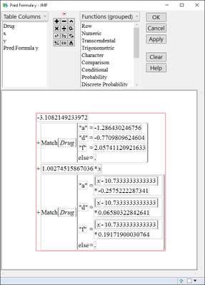 10994_pred formula y.png