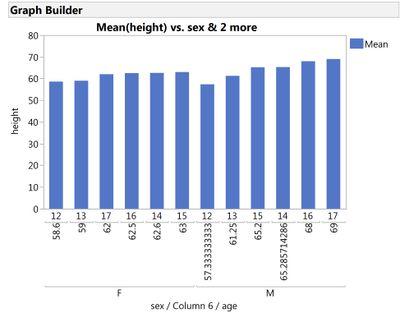 11041_Graph Builder2.jpg
