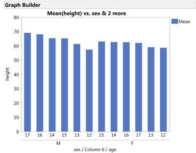 11042_Graph Builder3.jpg