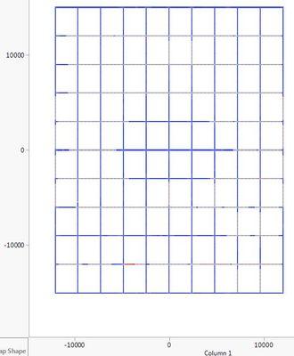 11064_grid.JPG