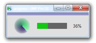 11084_progress.PNG