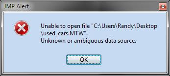 11333_minitab error alert.png