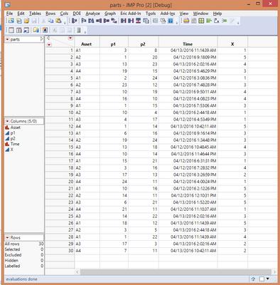 11335_parts1_duptimes.png