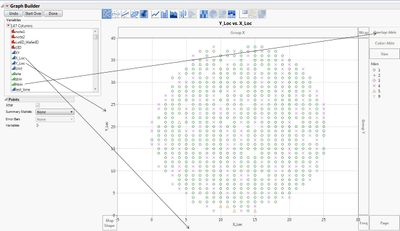 11750_jmp_graph_builder.JPG