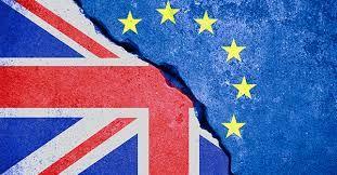 11941_Brexit.jpg