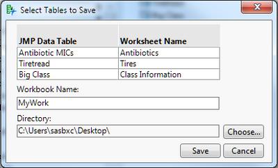 Properties Of Integers Worksheet Excel Working With Excel  The Advanced Edition  Jmp User Community Comparatives Worksheet Word with Work Worksheet Word Pastedimagepng Worksheet  Income Statement Worksheet Example Word
