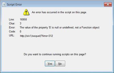 12409_Script Error 2.jpg