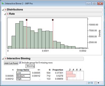 6560_Interactive Binning.png