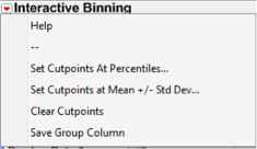 6562_Interactive Binning3.png