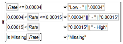 6565_Interactive Binning6.png