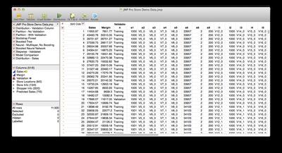6581_Screen Shot 2014-05-27 at 10.22.42 AM.png