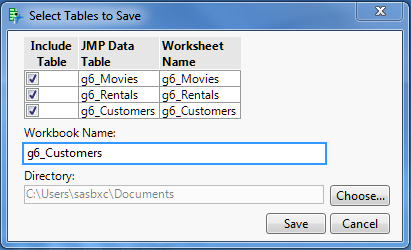 Excel_Select_Tables_1.png