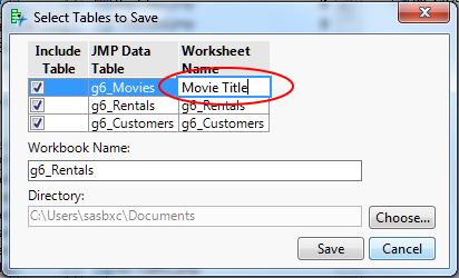Excel_Select_Tables_2.png