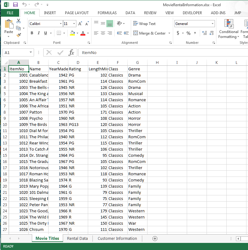 Excel_Select_Tables_4.png