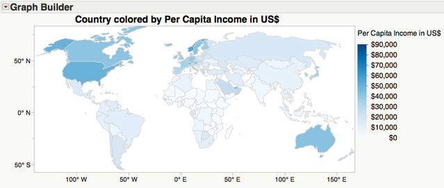 6684_per capita.png