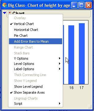 ChartMenu.jpg