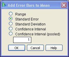 ErrorBarsDialog.jpg