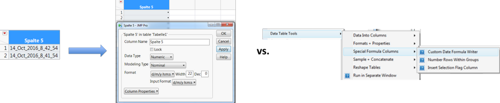 TableTools_ColInfoMissing.PNG