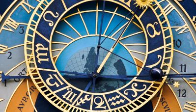 astronomical-clock.jpg