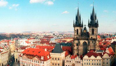 city-of-spires.jpg