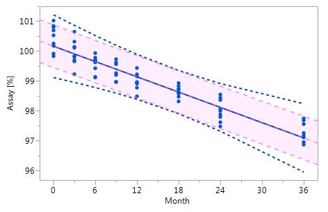 Figure_3_III.png