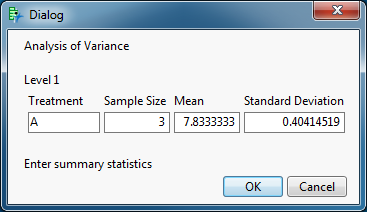 6724_ANOVA from Summary Dialog.PNG