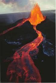 hollywoodvolcano.jpg
