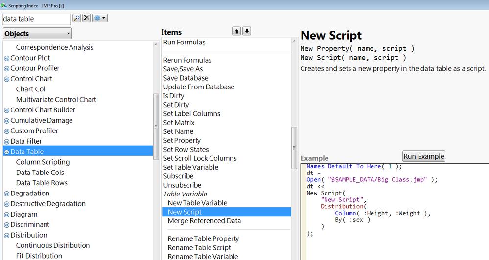 dataTableScript.png
